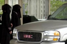 Saudi woman behind female drivers campaign re-arrested