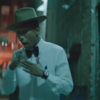Creepy silent version of Pharrell's Happy shows the power of music
