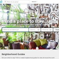 Landlords evicting tenants for putting their homes on Airbnb