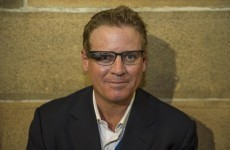 Will this year be the turning point for Google Glass and co?