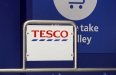 Tesco buys Cabra site from the State for €1.7 million