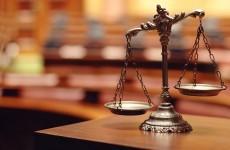 Column: Can metaphors make better laws?