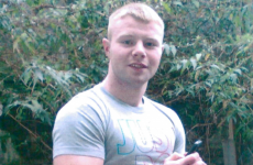 Body of missing 20-year-old Glen Murphy found