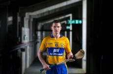 'If there's one man to keep us grounded, it's Davy' - Conlon