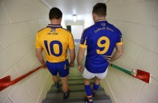 'Some lads can handle it and some lads can't' - Shane McGrath on his tough year as Tipp captain