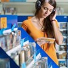 Poll: When did you last buy a music CD?