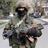 Pressure of further US sanctions prompts Russia to flex military muscle