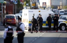 Killing of dissident republican was 'brutal and ruthless' - PSNI