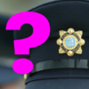 Is this a real NSFW prank call between two baffled Galway garda stations?