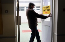 Government takes a beating in new opinion polls
