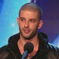 Incredible magician blows everyone's mind on Britain's Got Talent