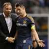 19-year-old Gambian upstages goal-scoring Robbie Keane as Galaxy struggles continue