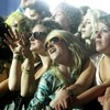 How Twitter reacted to the end of Oxegen (for now, anyway)