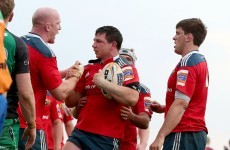 'We'll need to be at our very best, and then some, to beat Toulon' - Rob Penney