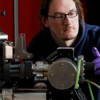 Global breakthrough: Irish scientists discover how to mass produce 'wonder material' graphene