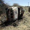 43 dead in two days of drone attacks in Yemen