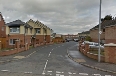 Man being held by police after the suspicious death of a woman in Belfast