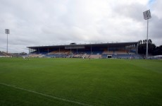 Semple Stadium to host hurling league final with All-Ireland U21 decider set for Tullamore