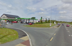 Teenager killed in Co Kildare car accident