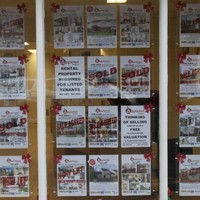 Buy to let landlords problems affecting family homes - Threshold