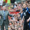 Timeline to departure: How David Moyes went from the Chosen One to the wrong one