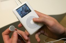 Apple will now recycle your old iPods and iPhones for free