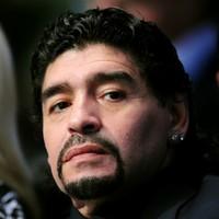 Maradona: Argentinian footballers took drugs in their coffee