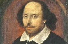 13 phrases invented by Shakespeare that we use every day