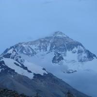 Irish climber dies on Everest - three days after wife gave birth
