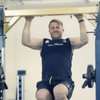VIDEO: Technology plays a big part in Leinster's day-to-day life