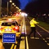 153 people were arrested for drink driving over the Easter weekend