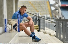'The emphasis is always about staying calm' - O'Gara on Dublin's killer comebacks