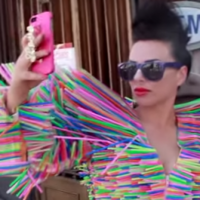 You Only Talk In #HASHTAG is the new music video you absolutely have to see