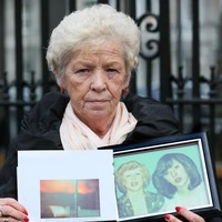 Stardust families are to meet gardaí tomorrow as their fight for a fresh inquiry continues