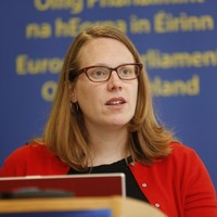 Obama will continue to be 'a strong ally' of Ireland - Jen O'Malley Dillon