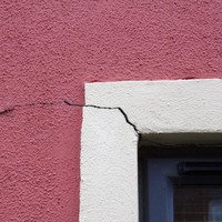 418 applications for Pyrite repair funds for damaged houses