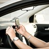 Gardaí to begin nationwide crackdown on drivers using mobile phones