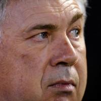 Carlo Ancelotti in frame for Manchester United job - reports