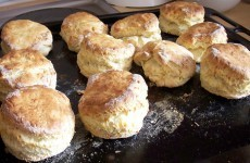 Join the great scone debate: Is it pronounced scohne or scon?