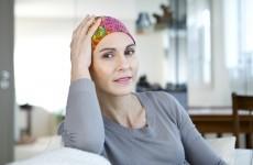 Cancer survivors reveal how 'overwhelming, lingering, unrelenting' tiredness holds them back