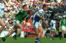 Poll: Who's the greatest hurler never to win an All-Ireland senior medal?