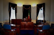 First sitting of 24th Seanad tomorrow afternoon