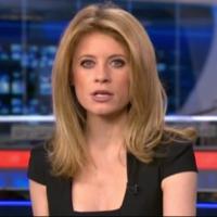 "Irish Sky Sports presenter says ""clean shite"" on live telly"