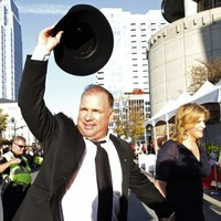 'We will negotiate in the High Court': Residents not backing down over Garth Brooks gigs