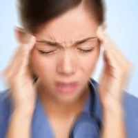 Debilitating impact of migraine on sufferers is 'not recognised' by people