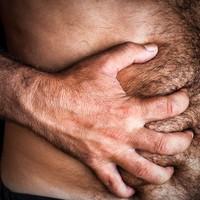 Aspirin halves your colon cancer risk ... if you have a certain gene