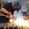 Factory gate prices fall by 3.1 per cent in March