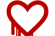 Google, Microsoft and co join forces to prevent the next Heartbleed from happening