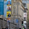 Election posters may 'distract from the beauty of our countryside' as Giro D'Italia approaches - Senator