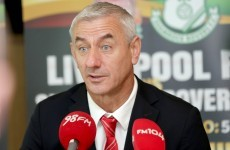 'Rodgers won't fall for Mourinho's mind games,' says Ian Rush